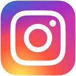 Instagram Elegance Travel