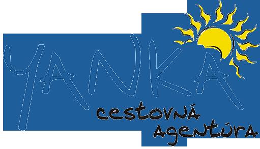 Yanka