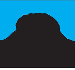 Hugo Travel