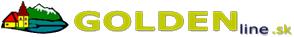Goldenline