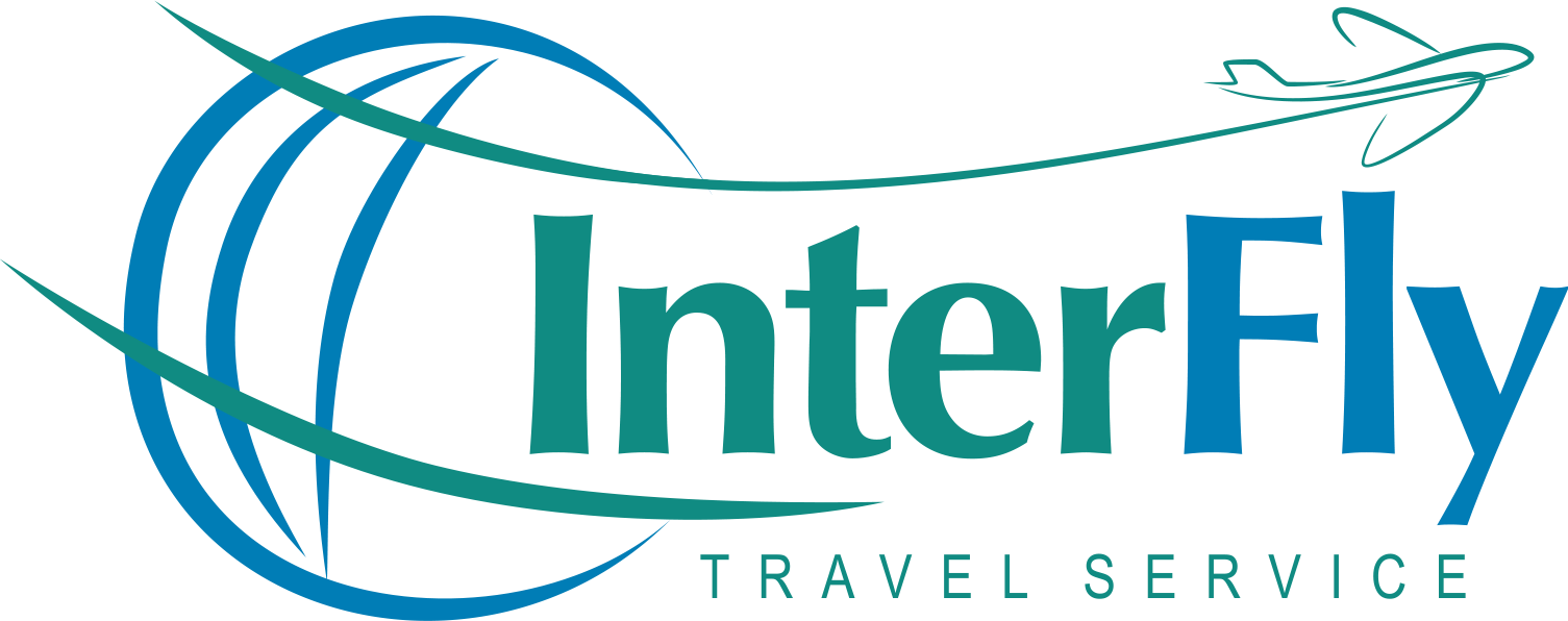 Interfly travel