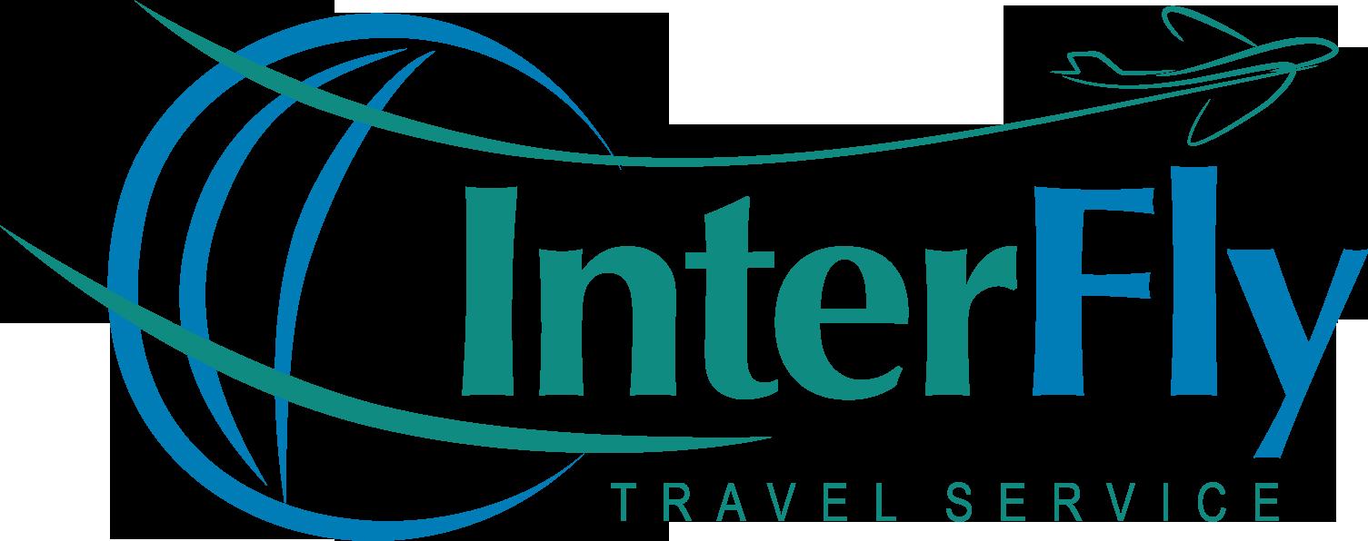 Interfly travel