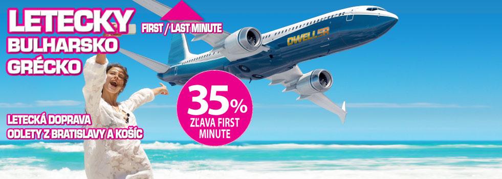 Eurocartour - Homepage 2598fba34b6