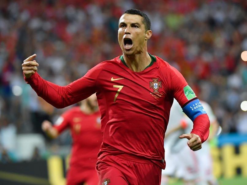 Liga národov: Portugalsko-Švajčiarsko