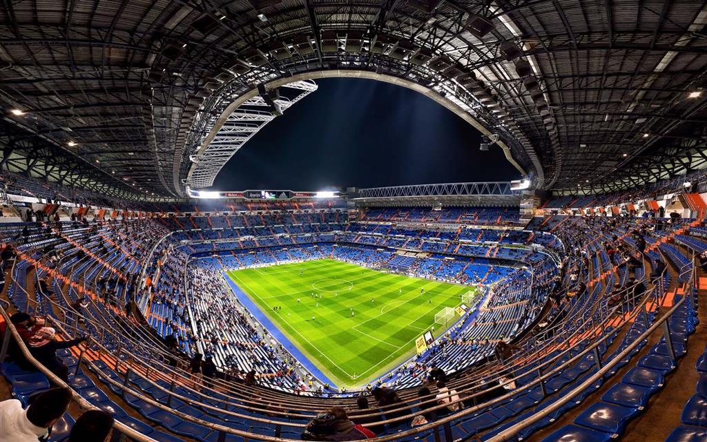 Futbalový zájazd legendy Real Madrid - legendy Chelsea