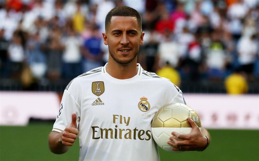 Futbalový zájazd Mallorca - Real