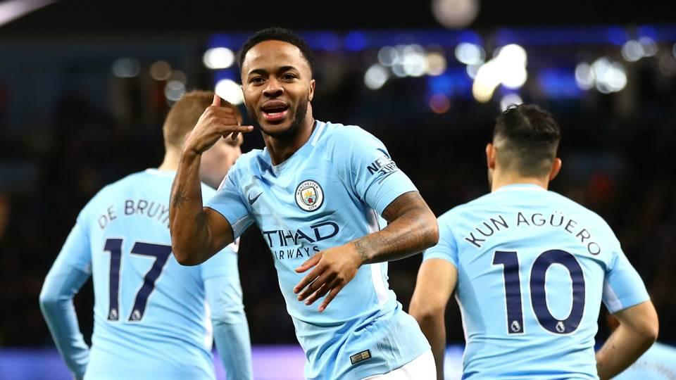 Futbalový zájazd Manchester City - Záhreb