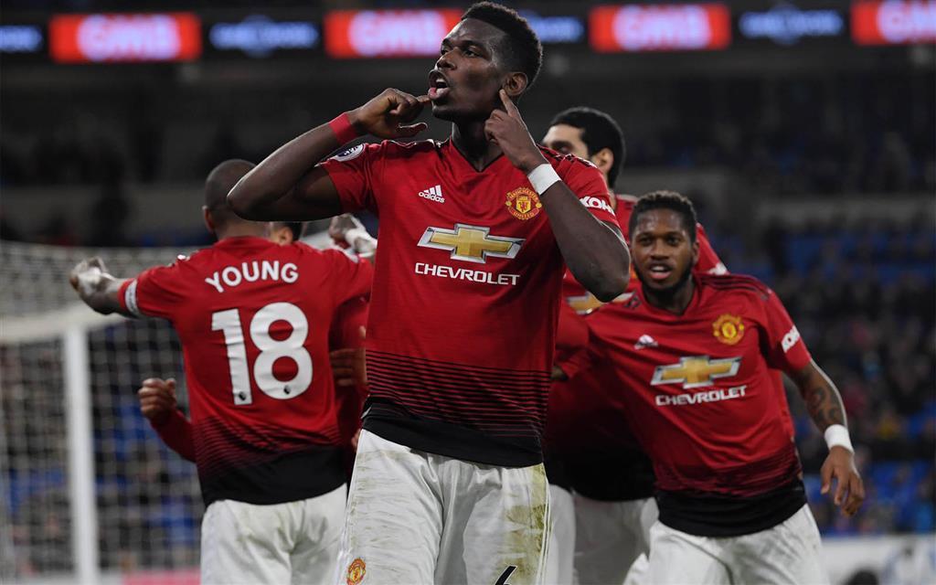 Futbalový zájazd Manchester United - AZ Alkmaar