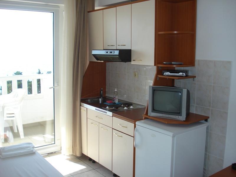 Dom Ivan - 1