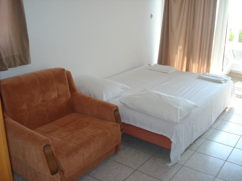 Dom Ivan - 9