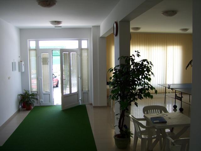 Dom Ivan - 11