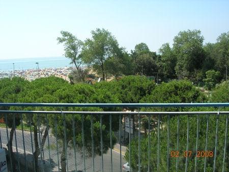 Villa Bianco E-Nero