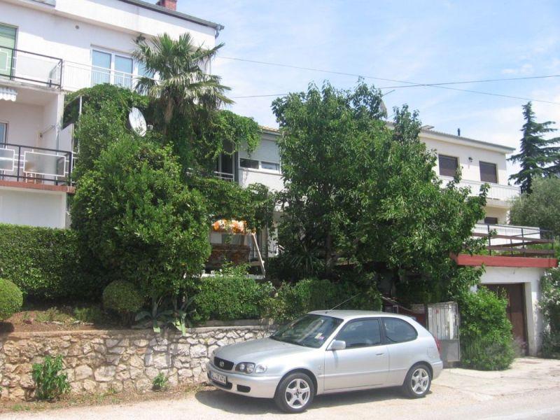 Dom Dajana