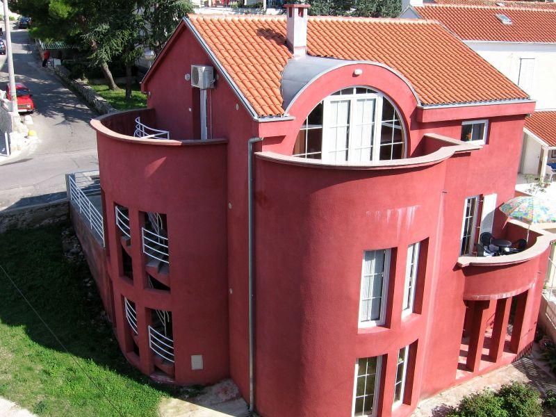 Dom Ljubica