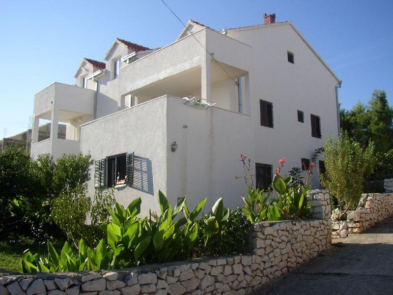 Villa Cagle