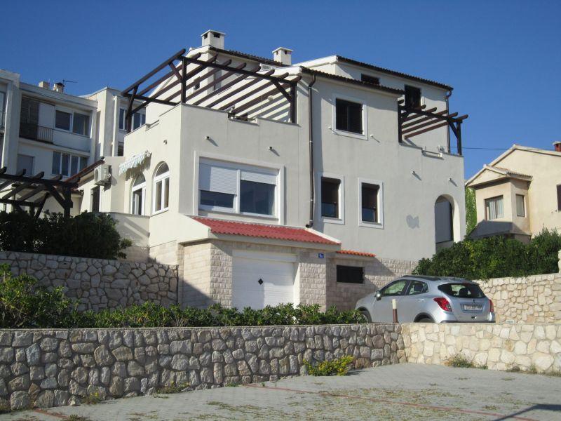 Dom Sanja