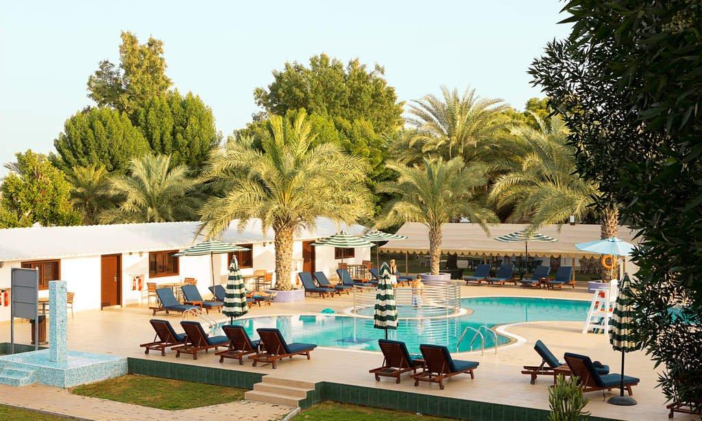 Bm Beach Resort - 12
