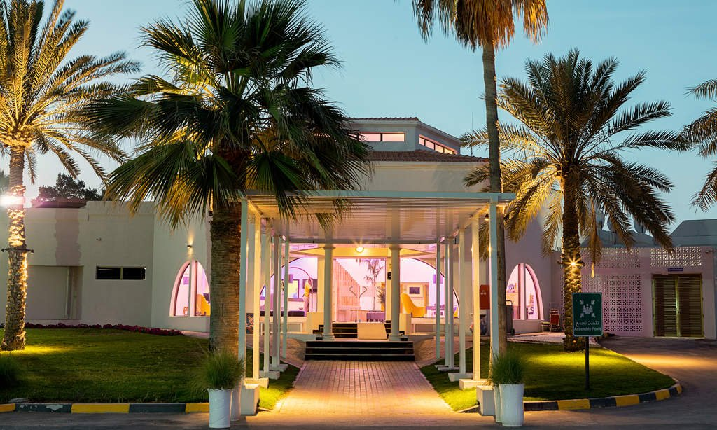 Bm Beach Resort - 19
