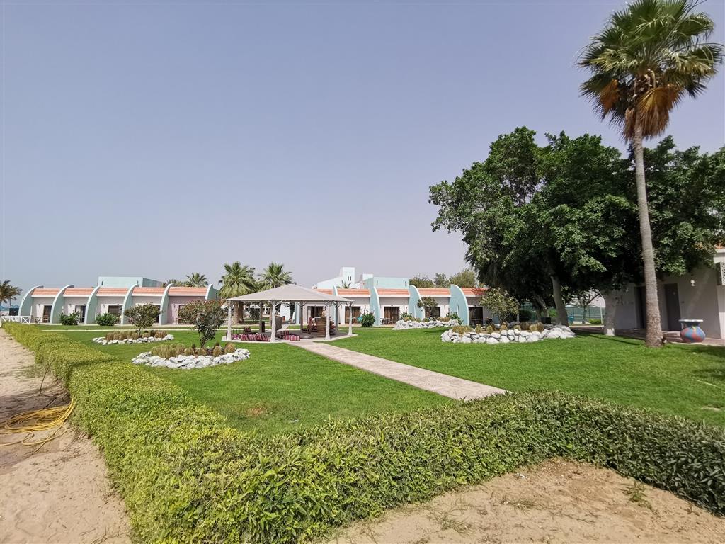 Bm Beach Resort - 20
