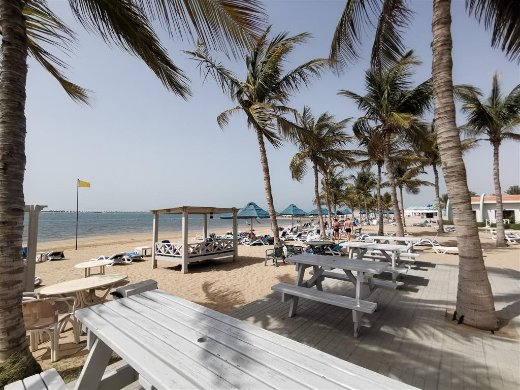 Bm Beach Resort - 25