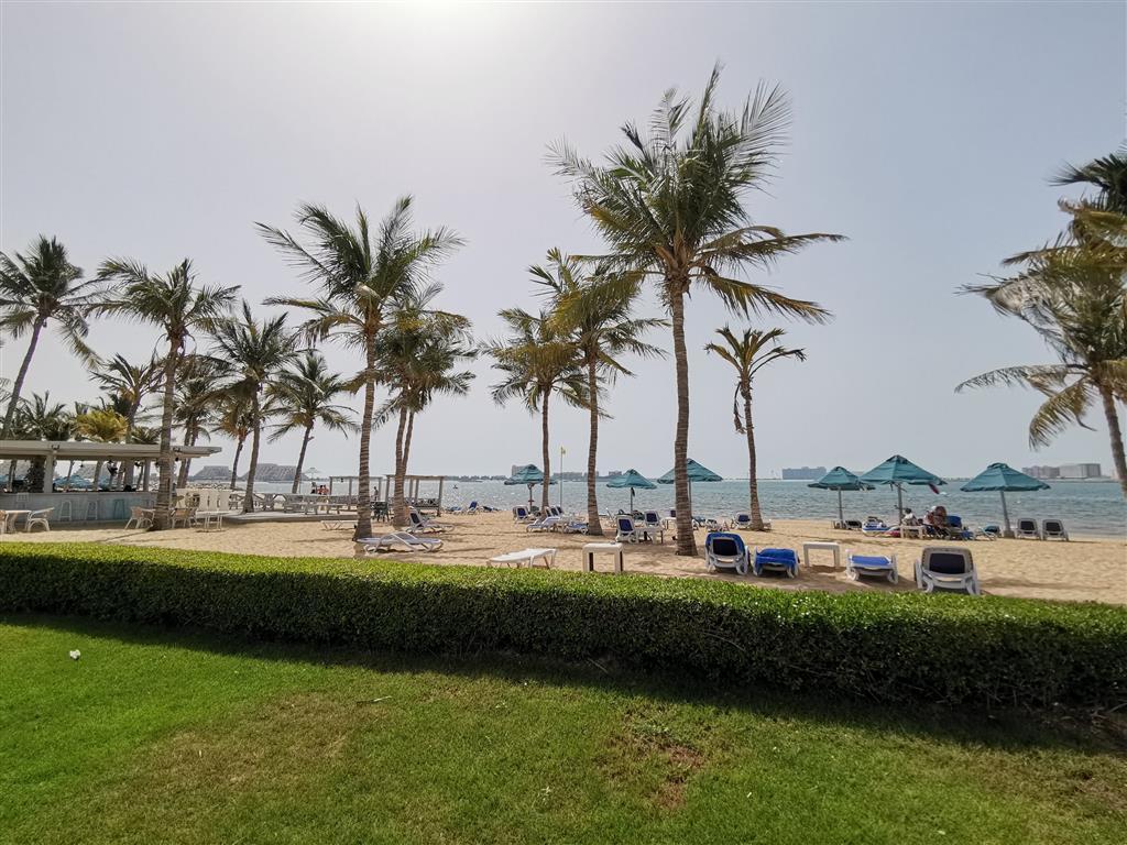 Bm Beach Resort - 26