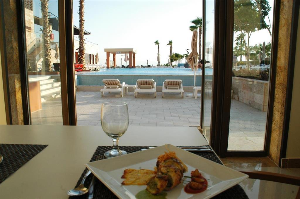 Ramada Resort Dead Sea - 16