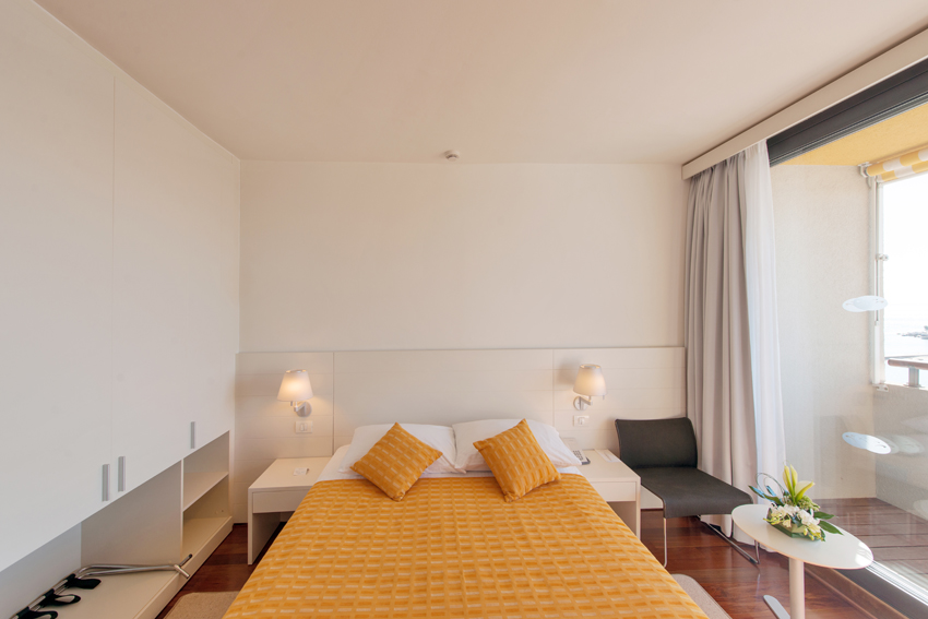 Hotel Istra - 13