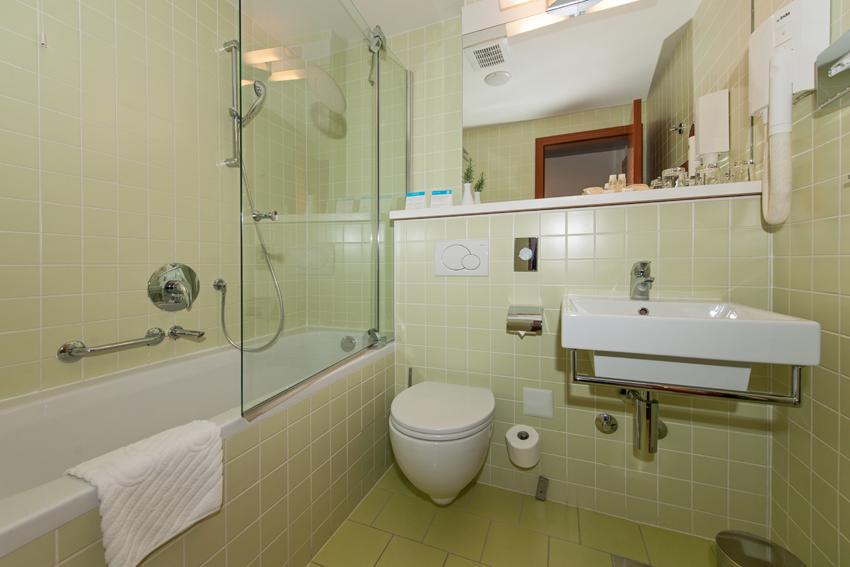 Hotel Istra - 19