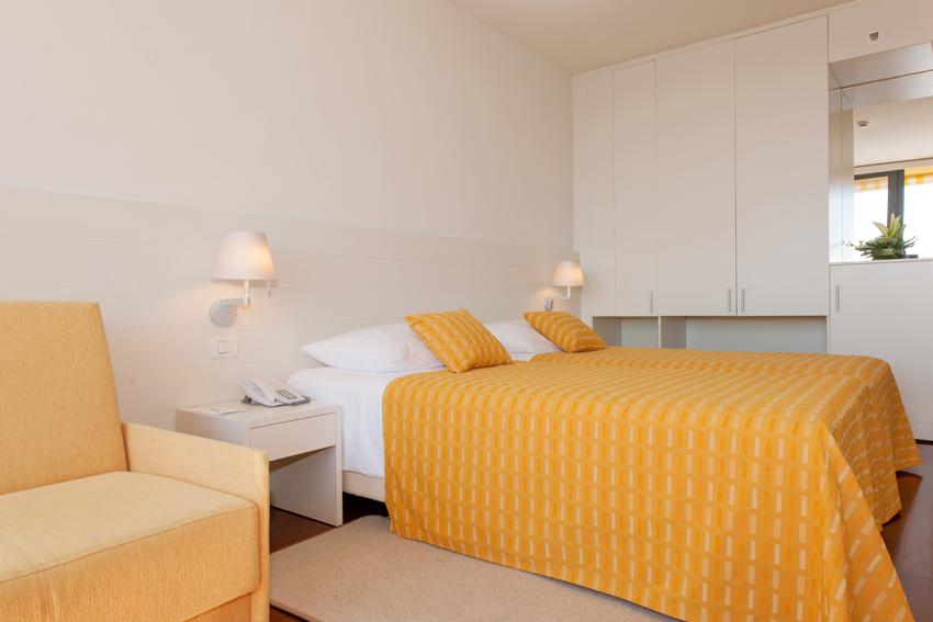 Hotel Istra - 18