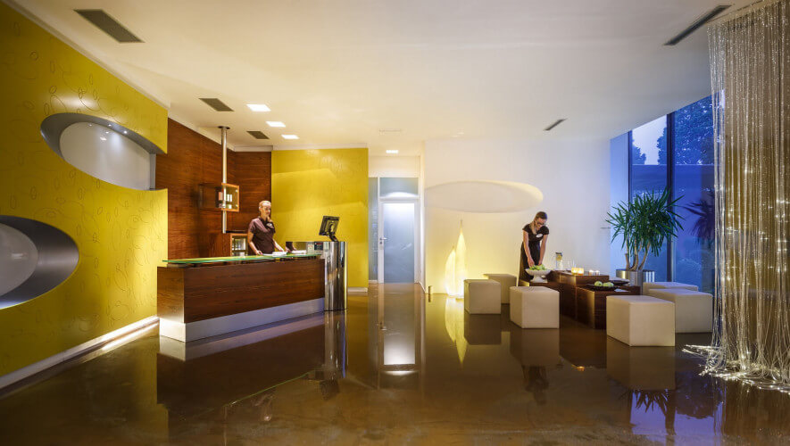 Hotel Istra - 66