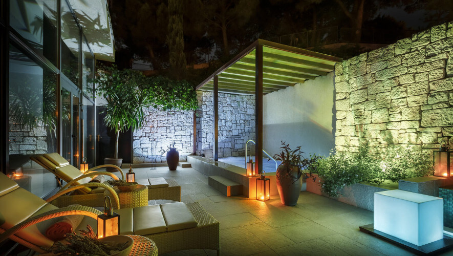 Hotel Istra - 79