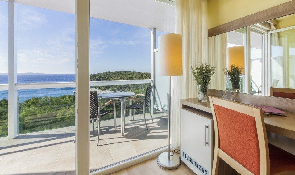 Wellness hotel Aurora - 9