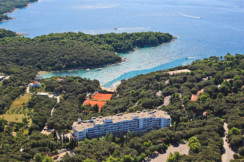 Hotel Eva Sunny Hotel