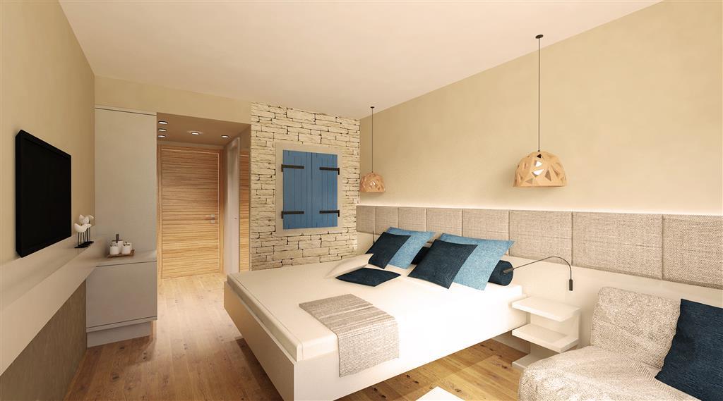 Hotel Histrion - 13