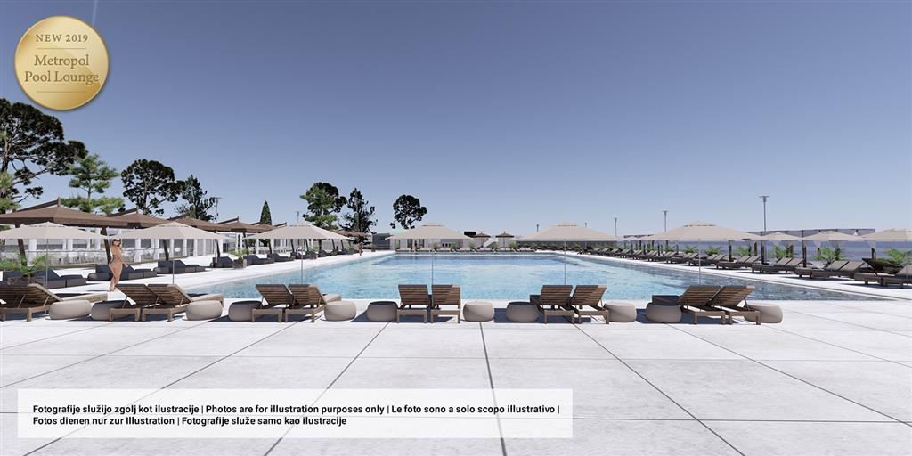 Remisens Premium Hotel Metropol - 58