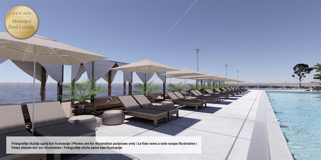 Remisens Premium Hotel Metropol - 59