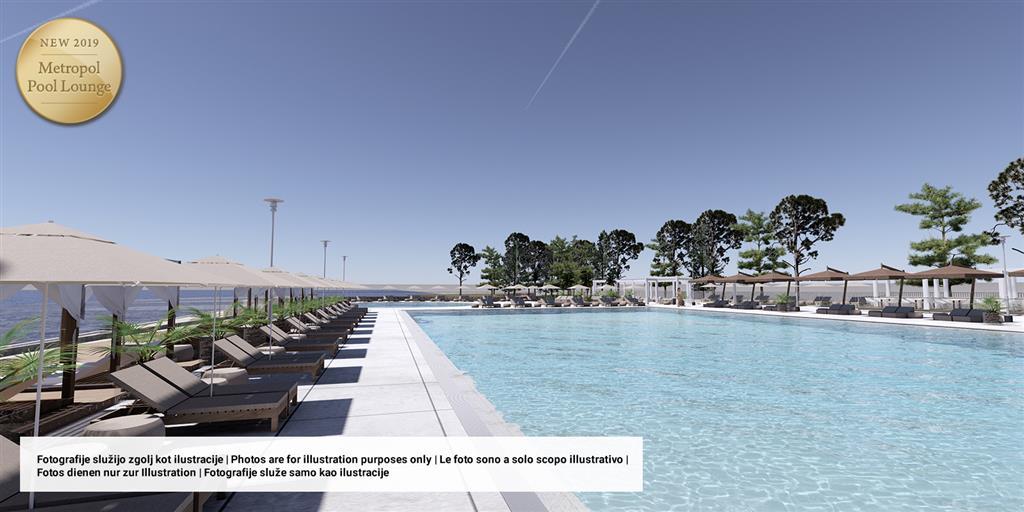 Remisens Premium Hotel Metropol - 60