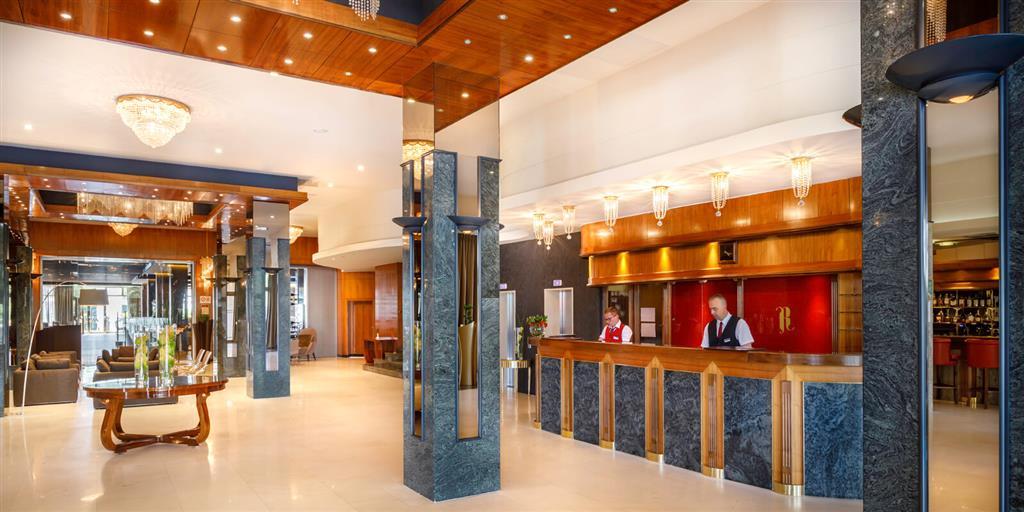 Remisens Premium Hotel Metropol - 47