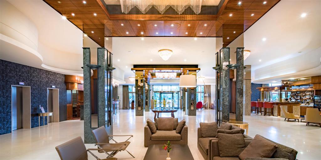 Remisens Premium Hotel Metropol - 45
