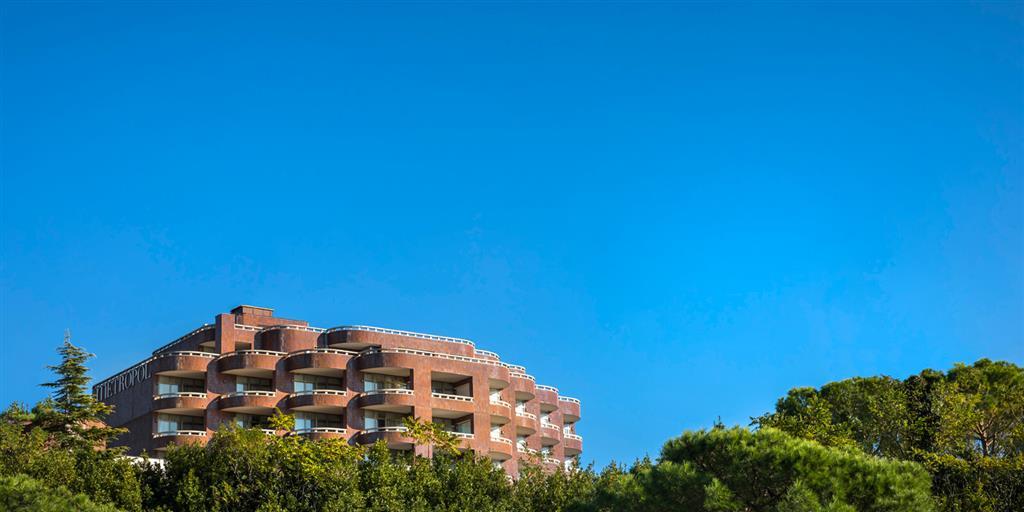Remisens Premium Hotel Metropol - 1