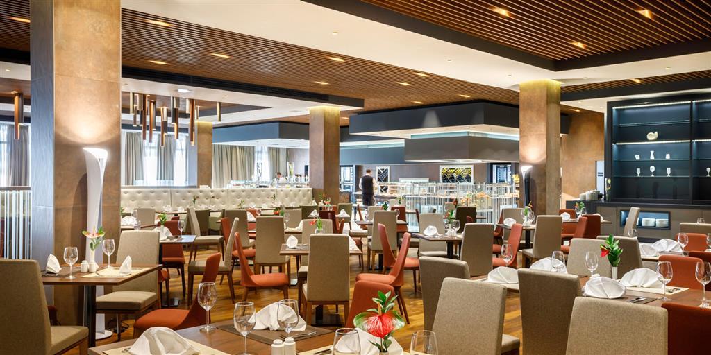 Remisens Premium Hotel Metropol - 54