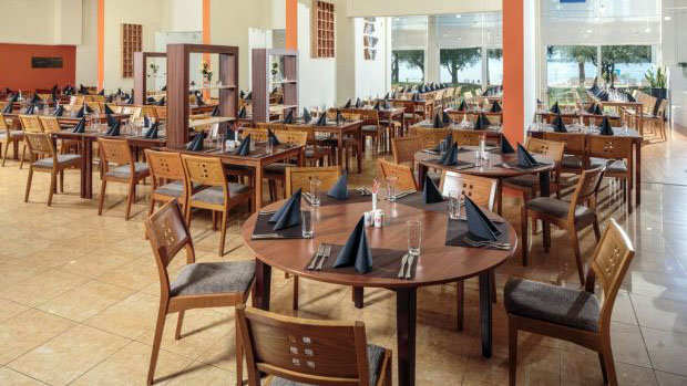 Hotel Sol Umag - 18