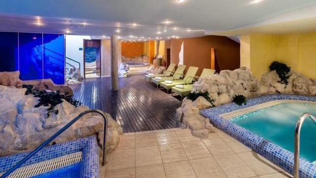 Hotel Sol Umag - 32