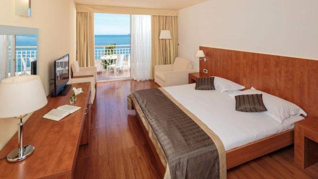 Hotel Sol Umag - 13