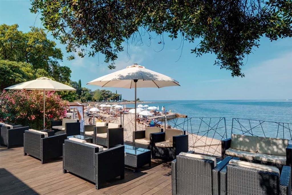 Hotel Meliá Coral - 20