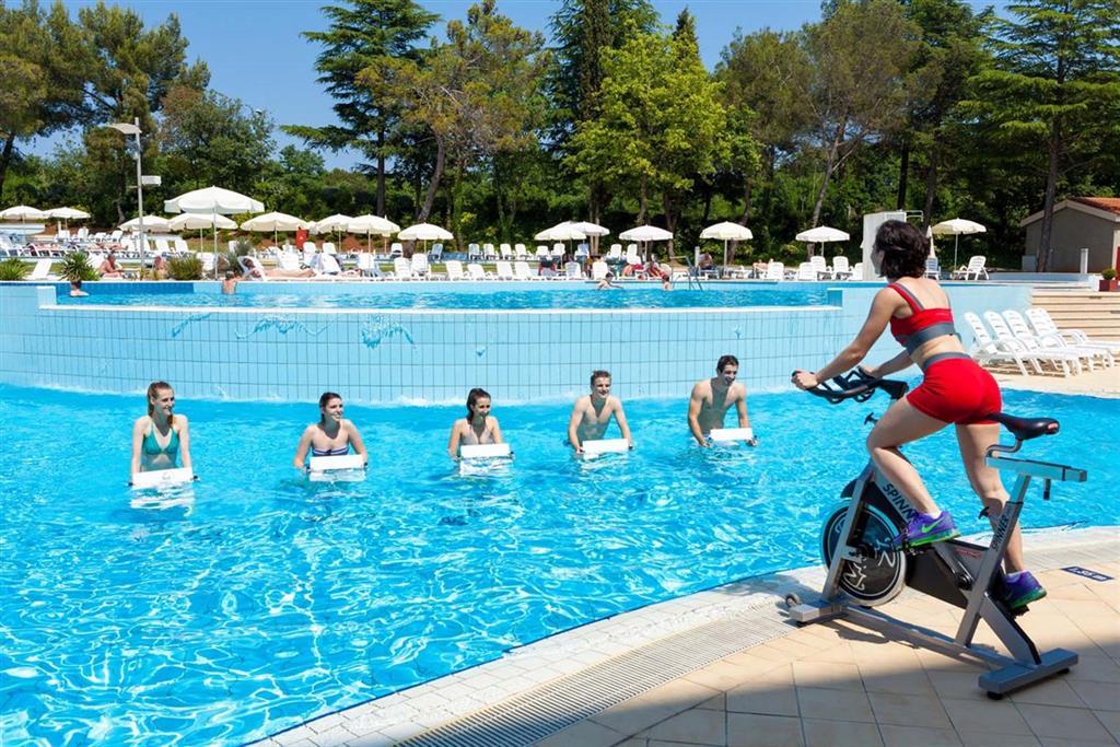 Hotel Sol Garden Istra - 22