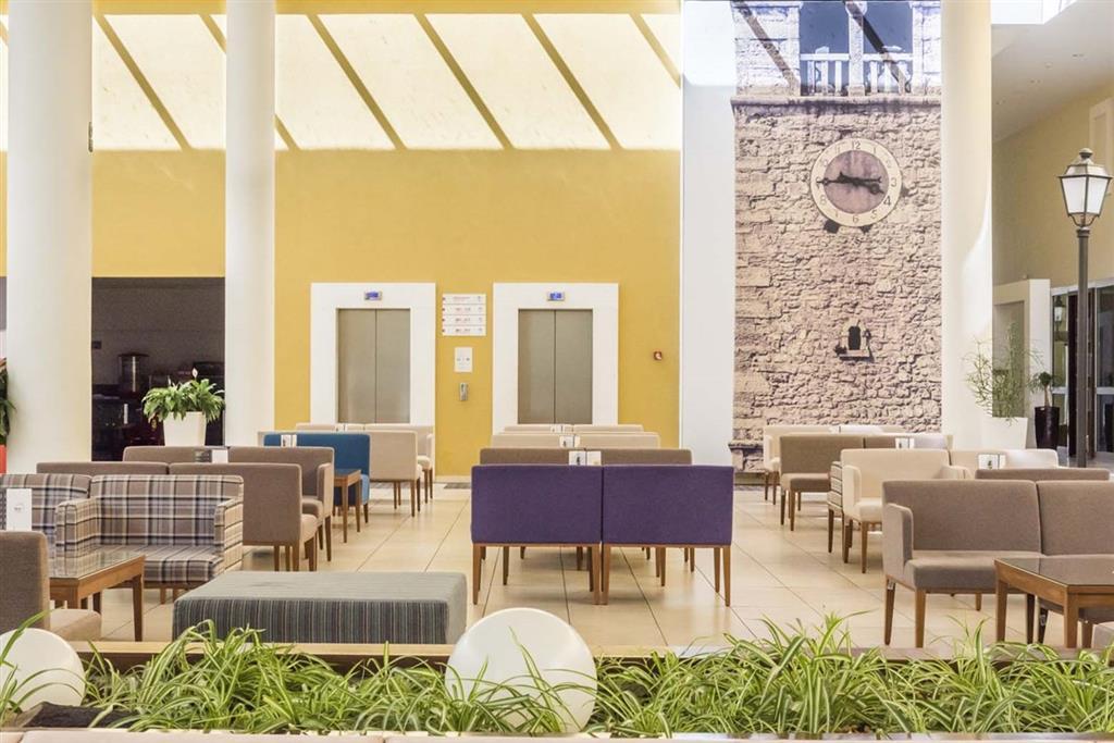 Hotel Sol Garden Istra - 14