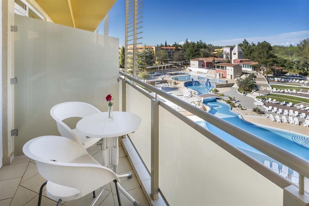 Hotel Sol Garden Istra - 5