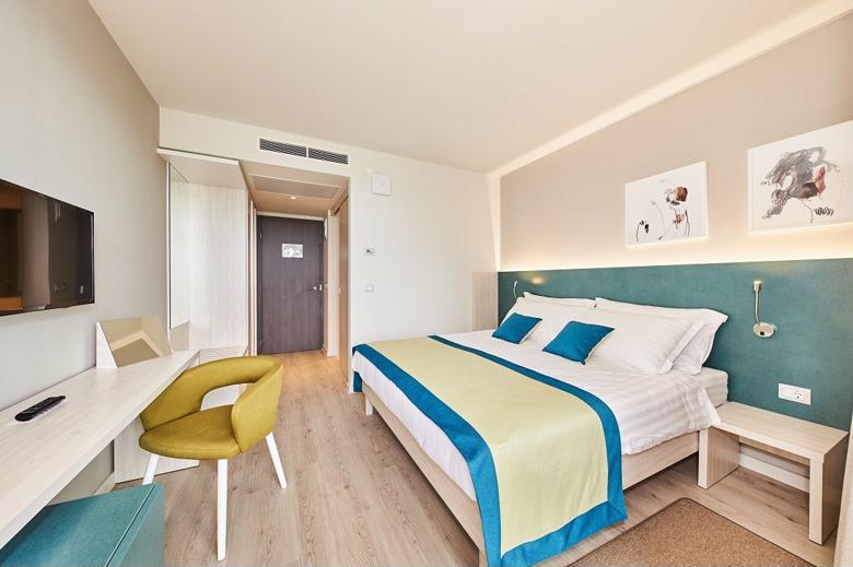 Hotel Sol Sipar - 15