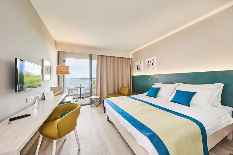 Hotel Sol Sipar - 13